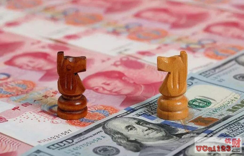 人民币原油将影响全球银行间金融电信协会(SWIFT)以替代美元主导