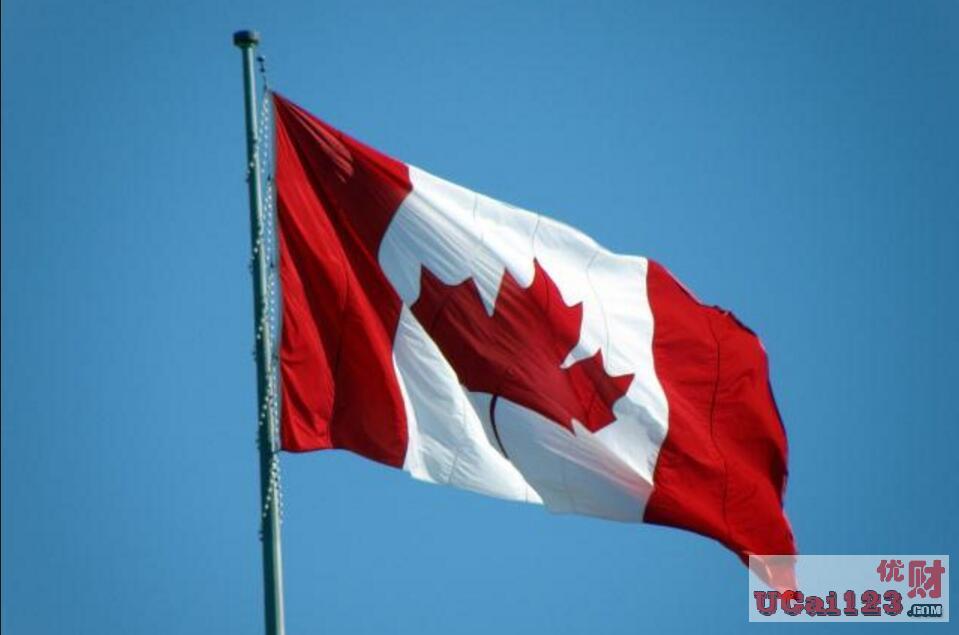 """谁会受伤?加拿大对中国叫停油菜籽进口后表示""""中国一定会回来的!""""?"""