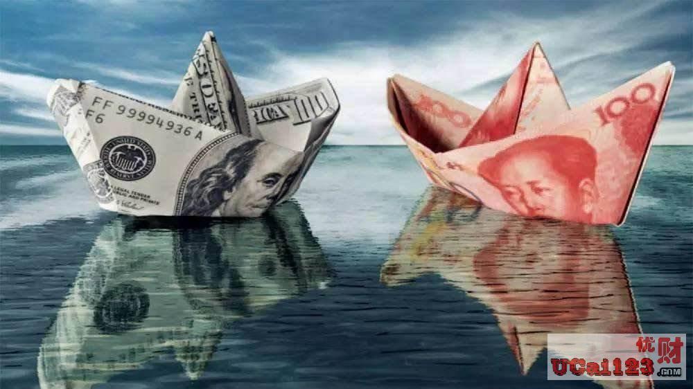 """第九轮中美经济贸易高级别磋商顺利结束了,中美贸易战""""结局""""如何?"""