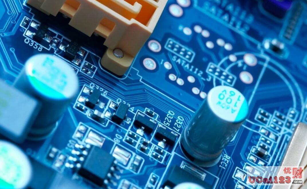 从中国引进韩国的CDMA网络技术,到韩国引进中国的5G网络技术!中韩之间发生了什么?
