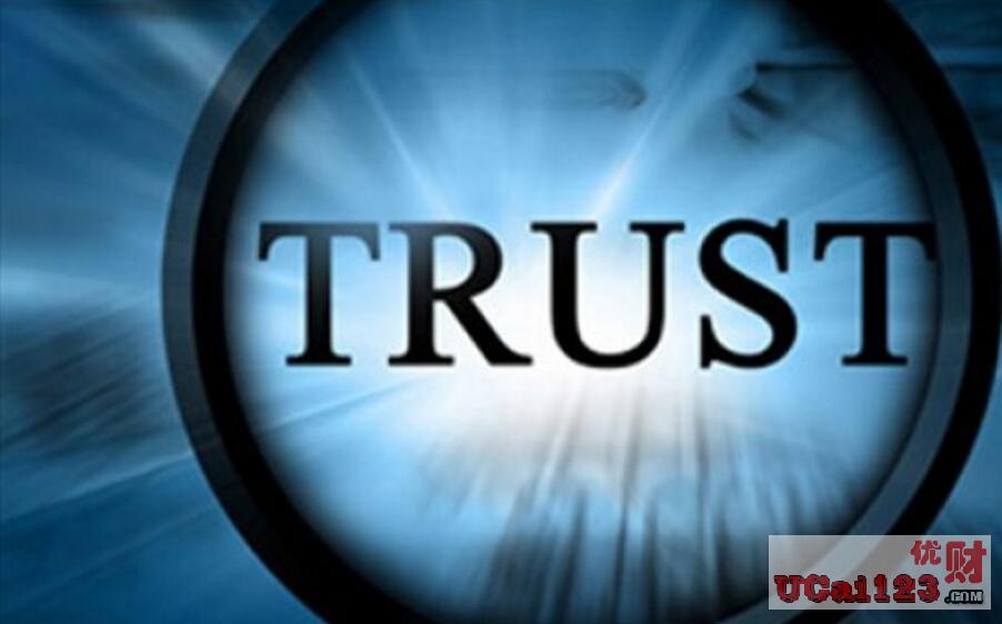 从财富传承到家族信托,高净值人士该如何不让自己的财产持续缩水呢?