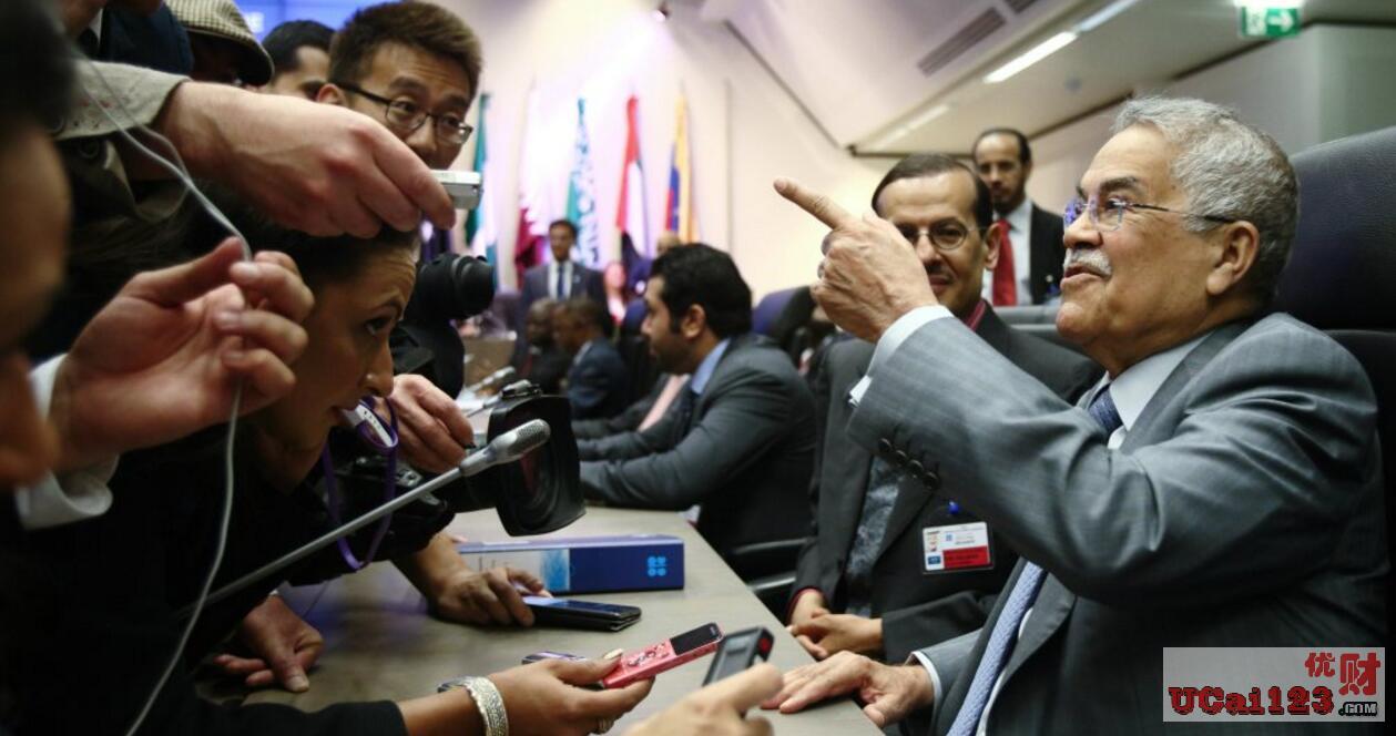 中东不稳引原油价格上涨超33%,OPEC牵头减产,伊朗与委内瑞拉原油出口受限