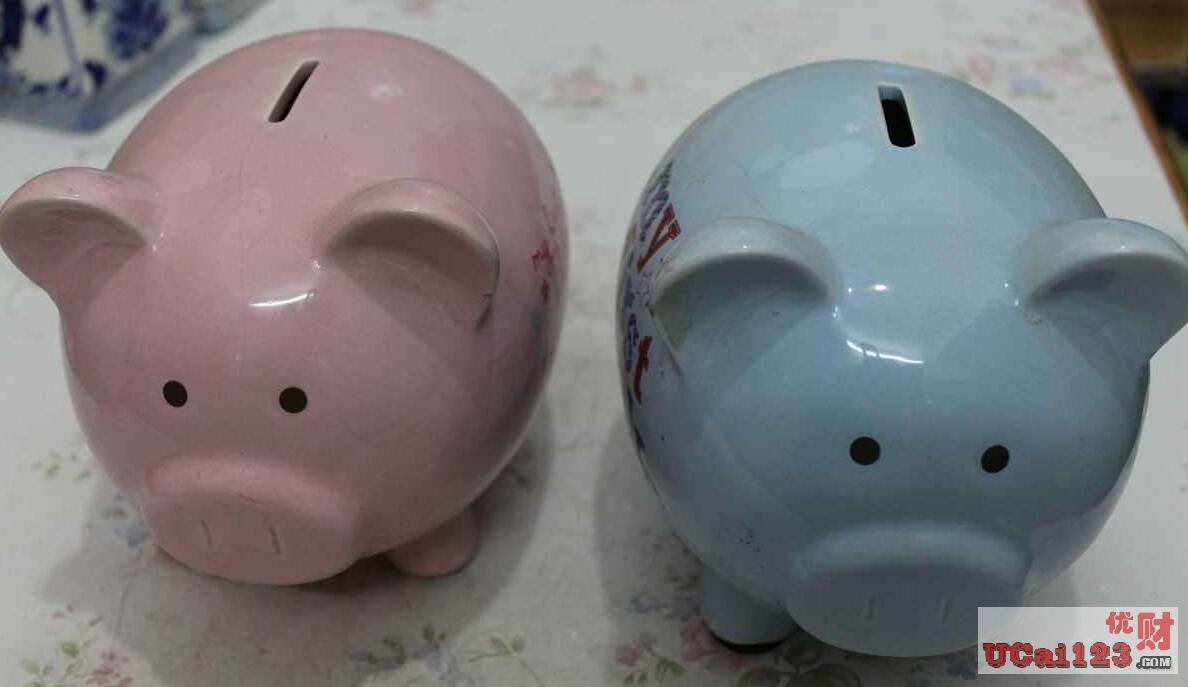 是增加儲蓄,或是減少儲蓄?銀行存款利率上升后,該如何抉擇?