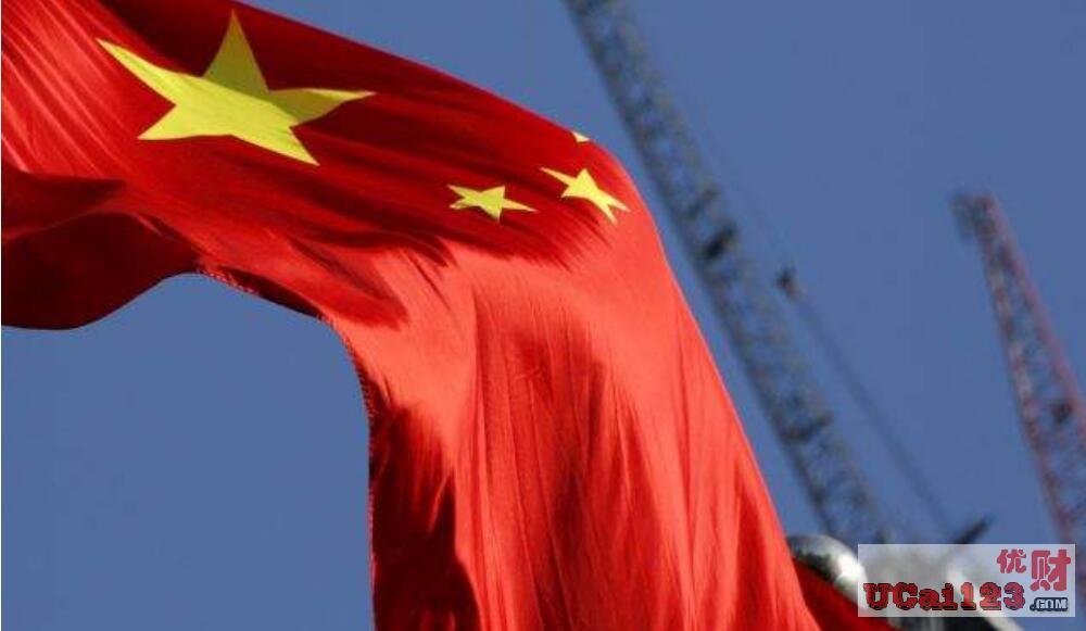 什么是負面清單?中國商務部2019年上半年將公布新的外資準入負面清單