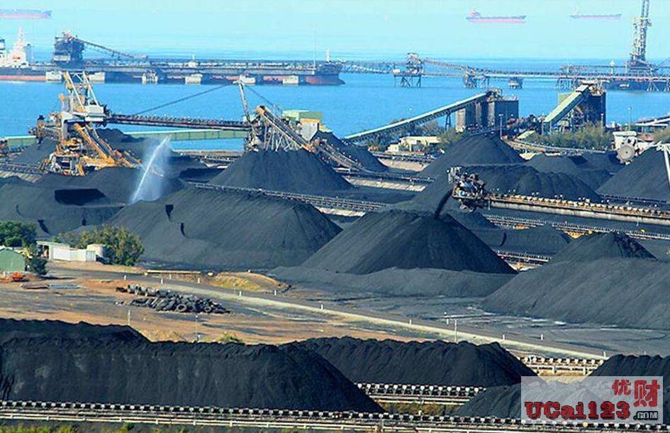 """從""""降成本""""到""""去產能、去庫存、去杠桿"""",動力煤以基差修復行情為主"""