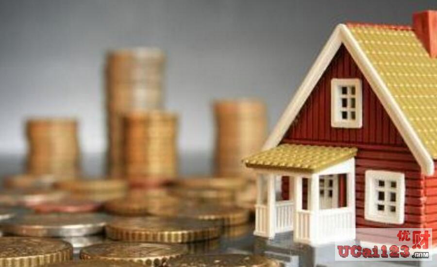 美国杠杆贷款激增,是何原因引发美联储特别关注呢?