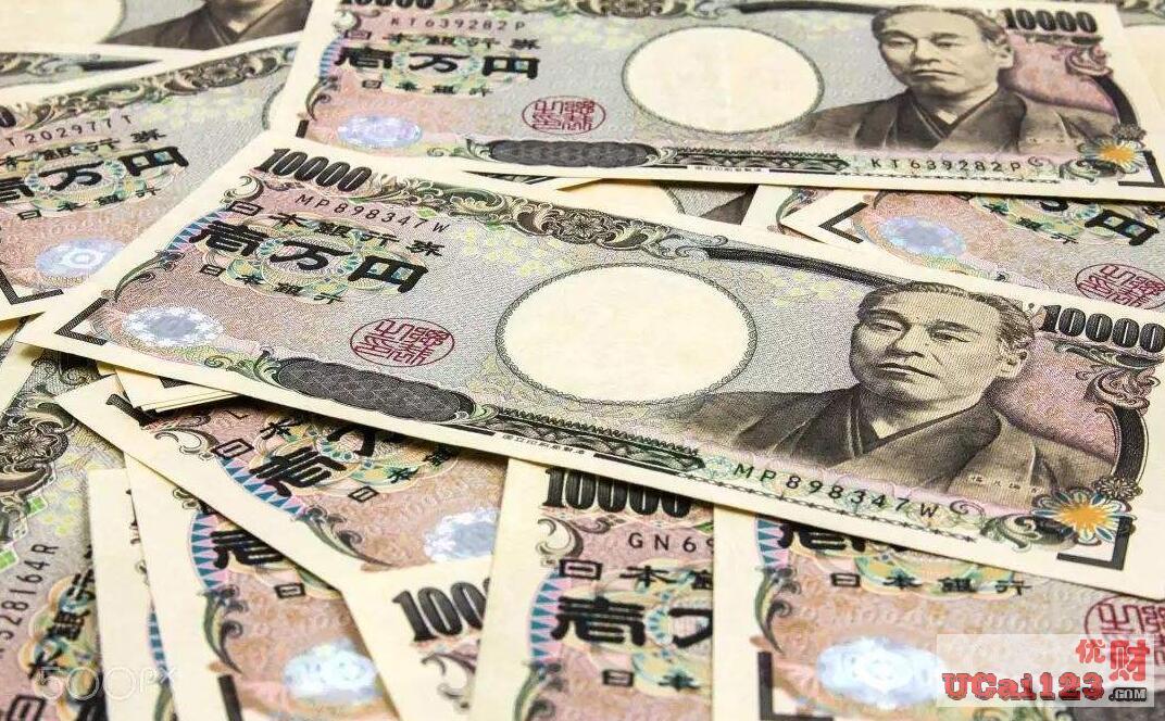 """日本经济状况""""正在急剧恶化"""",""""安倍经济学""""六年的道路上做了些什么呢?"""