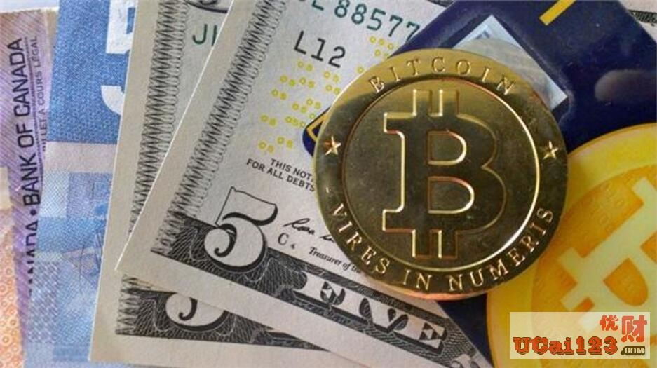3個月暴漲100%,我們現今社會該如何理性的看待比特幣等數字貨幣