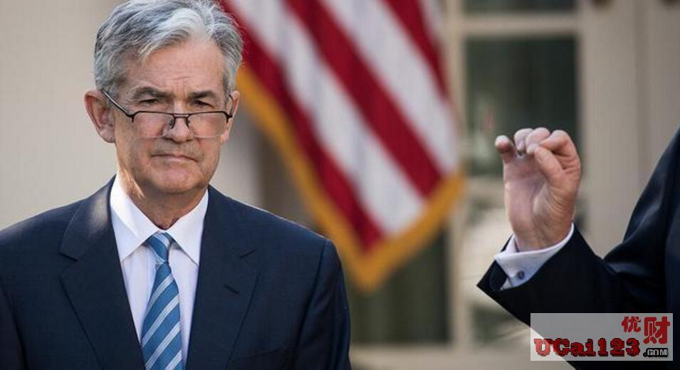 做空美国国债,该怎么办?多国减持美债令美联储已经削减了4020亿美元的资产