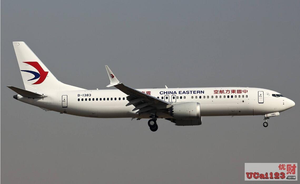 波音737-MAX-8系列飞机命运如何?中国已向波音提出索赔,航司损失将转价给波音