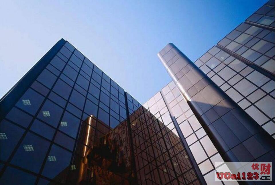 香港楼市受影响了吗?中美贸易战开打引发美国本土企业退出中国市场