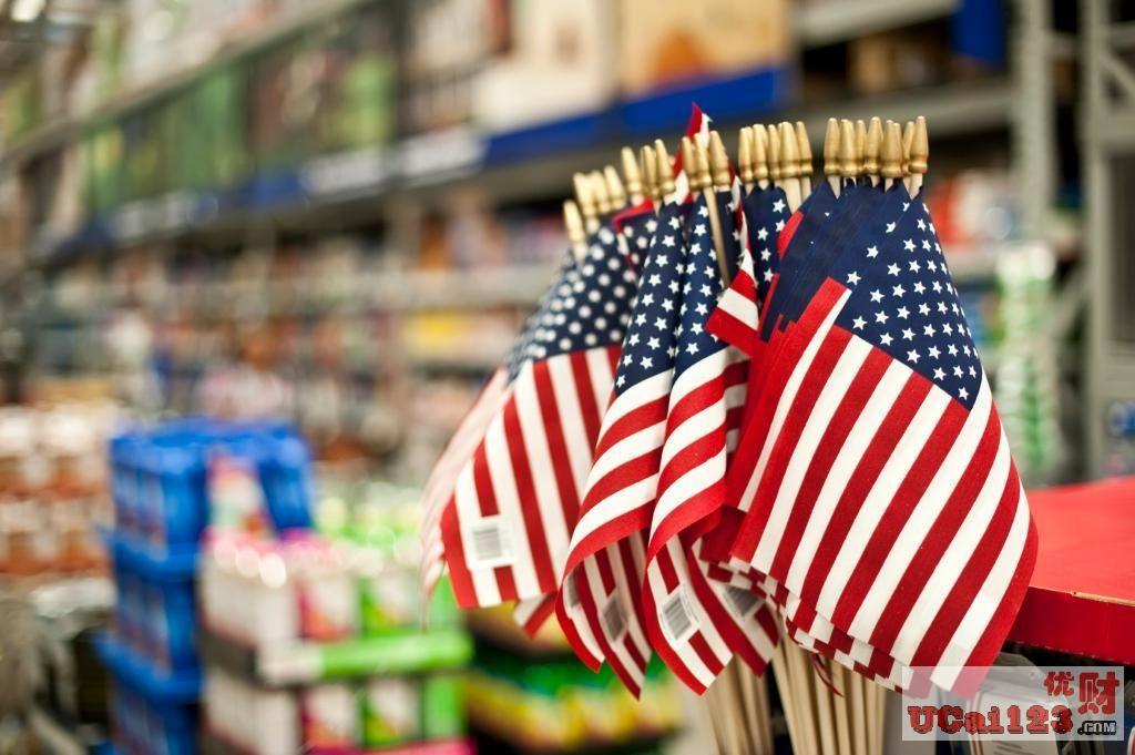 从世界的核心到被世界所唾弃,在世界自由体系下的美国经济该如何思考问题?