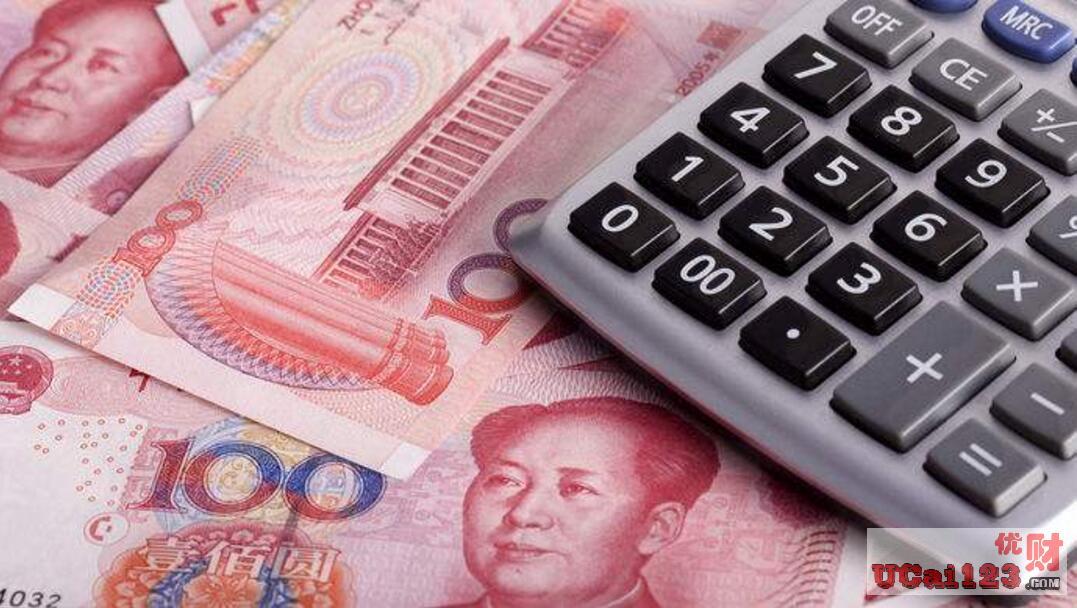 外资连续6个月净增持中国债券,中国已超过日本成为全球第二大债券市场