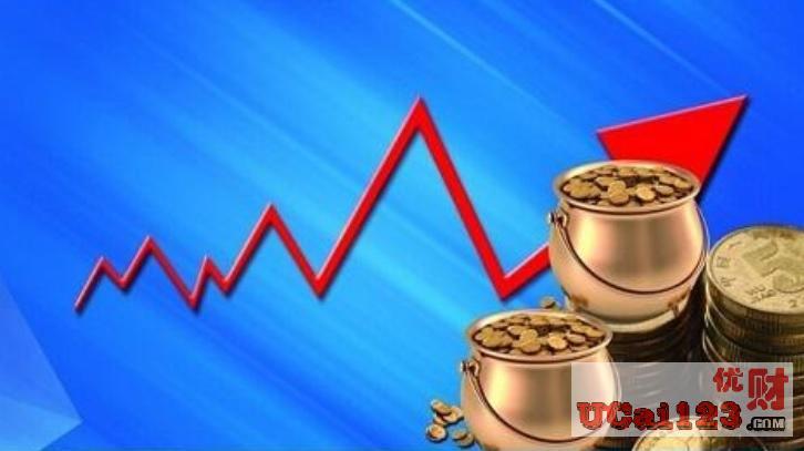 什么是期货资产管理?期货资产管理业务有何风险?迈科期货接罚单的背后又是什么?