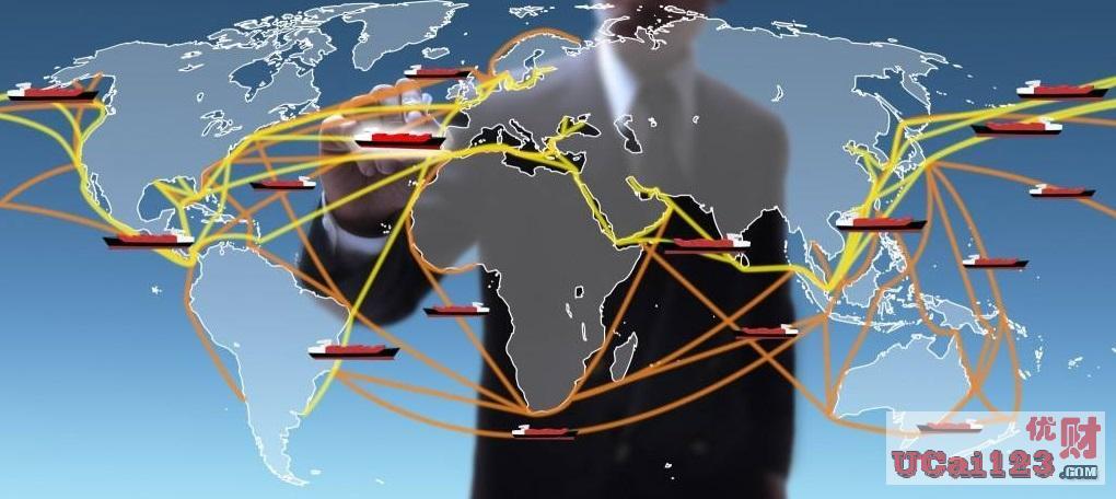 总值增长3.9%,中国上半年进出口外贸结构优化动力转换加快,贸易顺差1.23万亿元