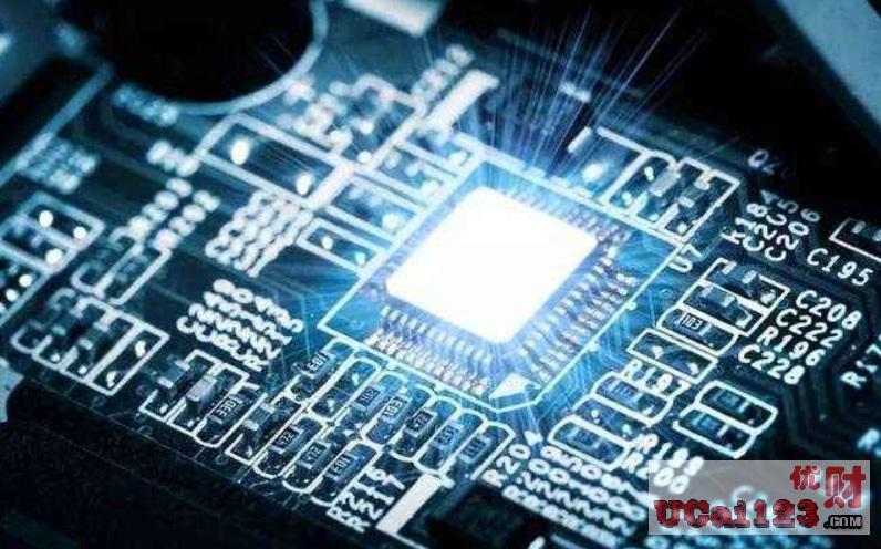 在中美贸易战缓和之际,日韩芯片大战开始后,全球最大晶圆代工厂台积电联手华为海思芯片