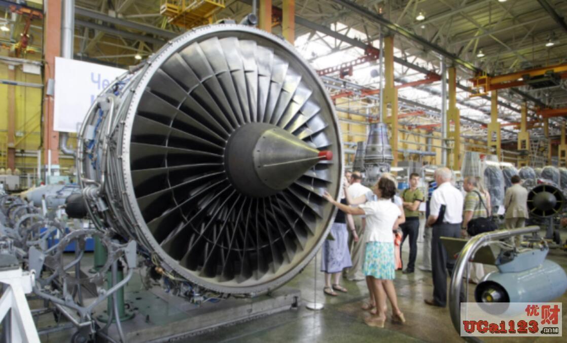 航空发动机将来到中国,中国成功收购乌克兰动力沙皇,终于迈出了关键一步