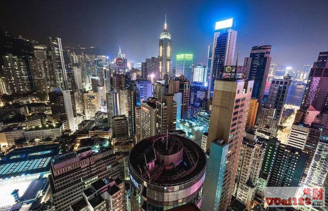 目前中国已经是全球第二大经济体,何时中国能成第一大经济体呢?
