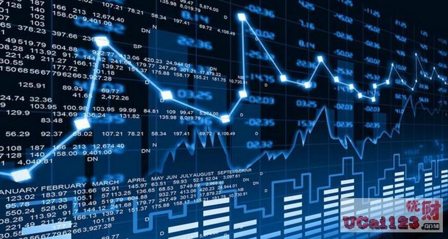 """区块链中的""""自由竞价+框架公约""""模式,能否打造真正意义上新型通证经济模型?"""