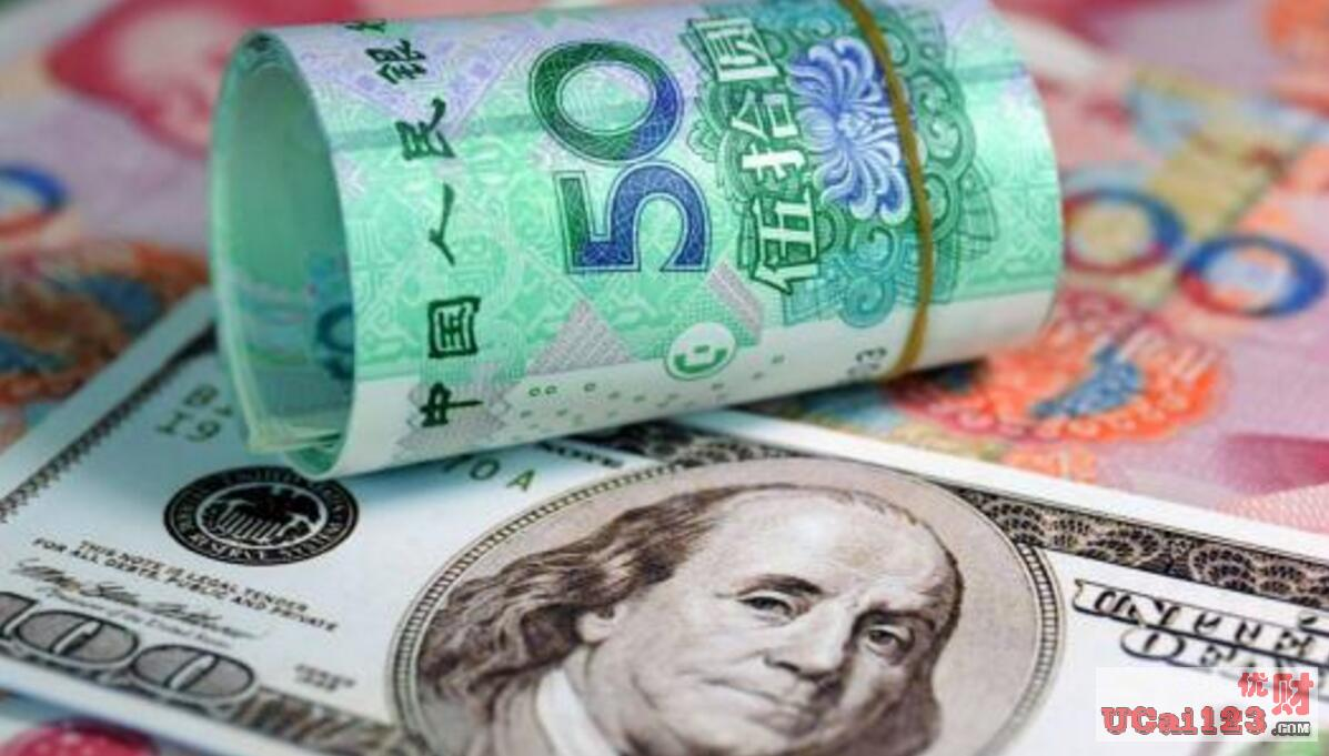 新版2019人民币套装规则出台后,在人民币国际化推广中人民币防伪有重大意义