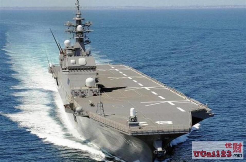 韓日科技戰同時爆料日本已擁有了航空發動機的研發技術,日本軍國主義復辟了