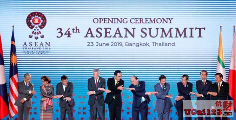 首发蓝皮书《中国-东盟博览会》,能否帮助到中国企业家们开拓国际产能