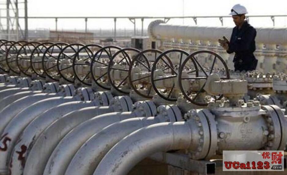 一次襲擊另沙特阿拉伯每日減少570萬桶,原油價格讓美聯儲降息何去何從?
