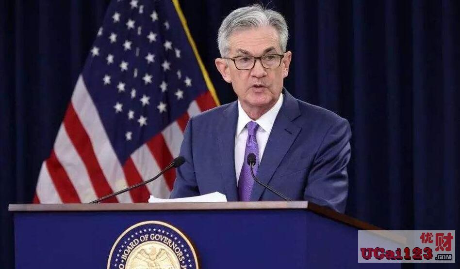 三把手、德拉基、特朗普,美联储还有主控权吗?美联储会否出现多级分裂?