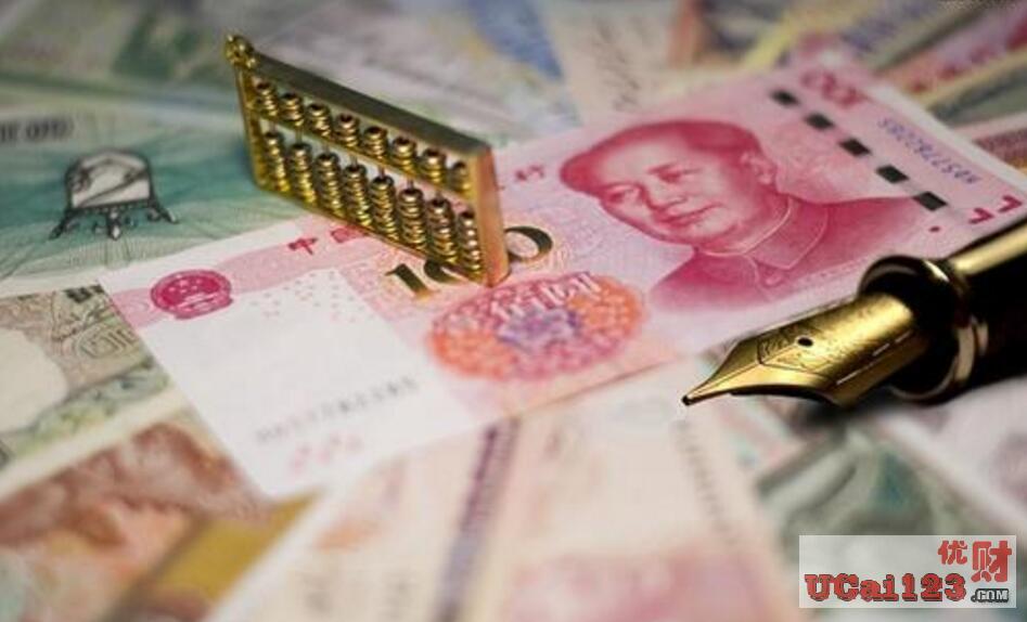 中央銀行票據功能要升級了?不能買賣國債了?貨幣政策工具-央行票據