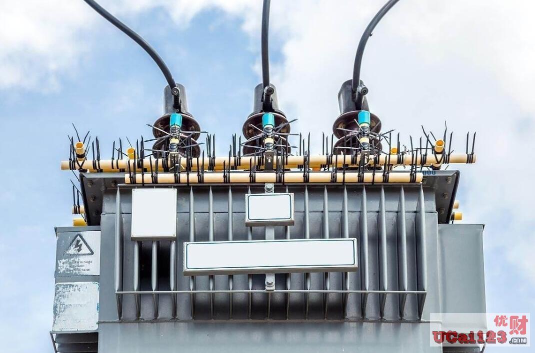 融资5.58亿元人民币,为加快高压IGBT研制进程,国电南瑞合资设立功率半导体公司