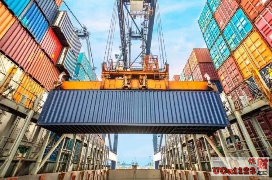 穩外貿、優化外匯管理、加強貿易融資,促進跨境貿易投資便利化