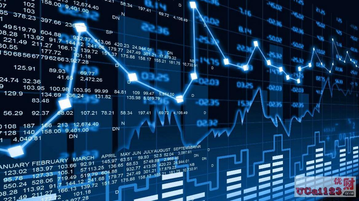 單日暴漲32%,比特幣突破單價1萬美元,中央肯定區塊鏈技術創新但并非虛擬貨幣
