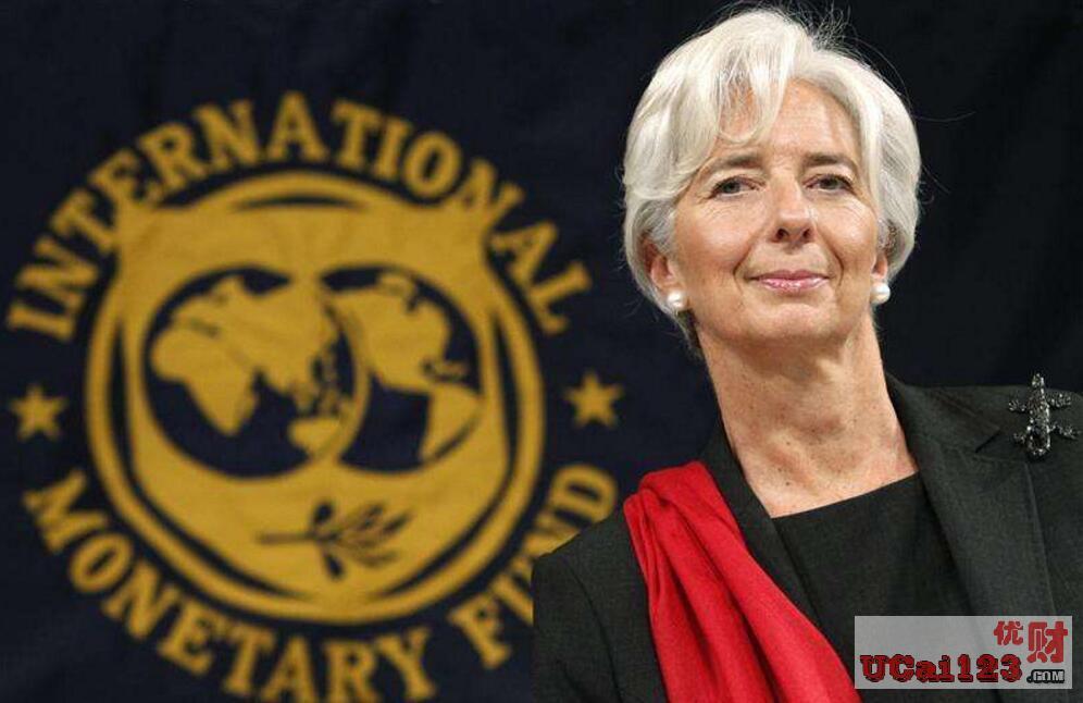 拉加德能否提振歐洲經濟呢?歐洲央行首位女掌門人上任