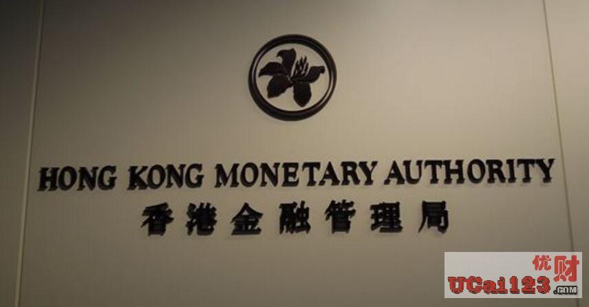 """發行量200億元人民幣,中國央票將第7次""""出海"""",中國央票將再次登錄香港CMU"""