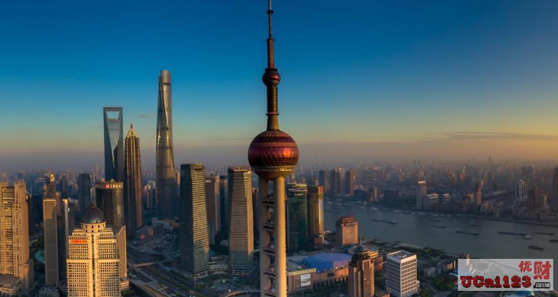 凈利潤1.33萬億元人民幣,中國34家上市銀行收入和利潤增速繼續保持穩健增長