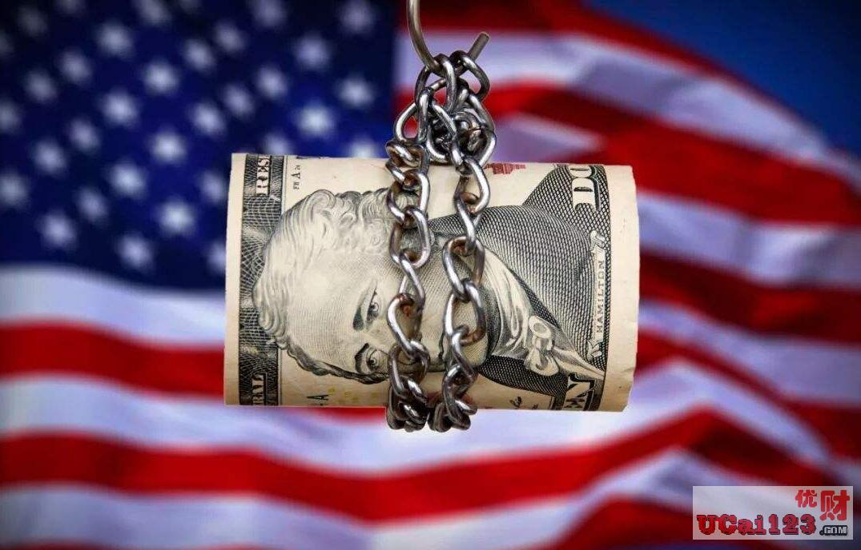威脅度超過17萬億美金,美聯儲縮表是負利率政策下應對全球經濟的解決方案嗎?