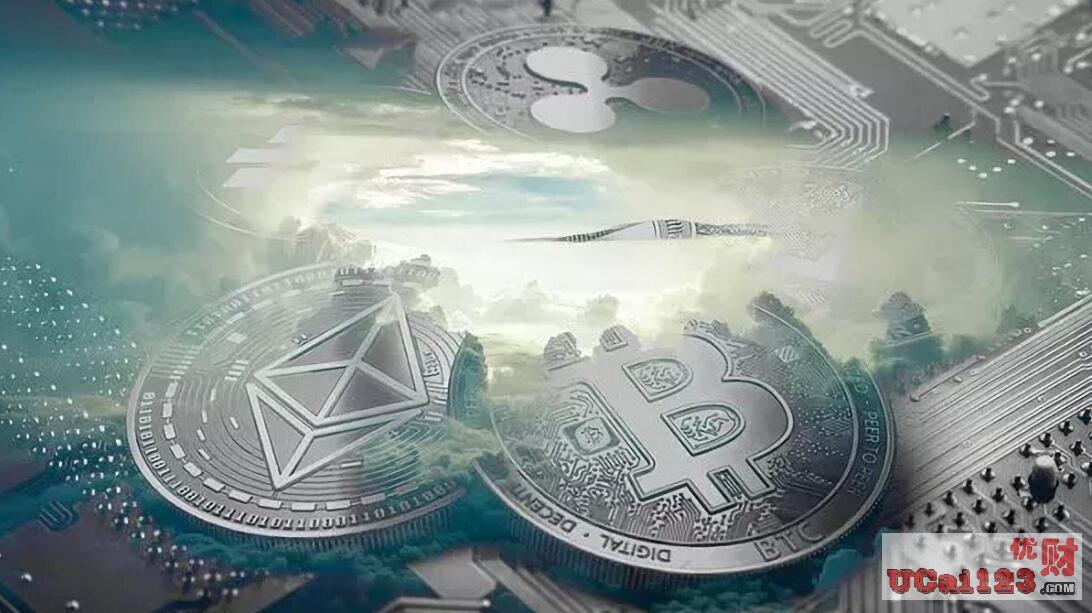"""什么是""""區塊鏈思維""""?有預測稱:2020年區塊鏈""""匿名穩定幣""""將要面市"""
