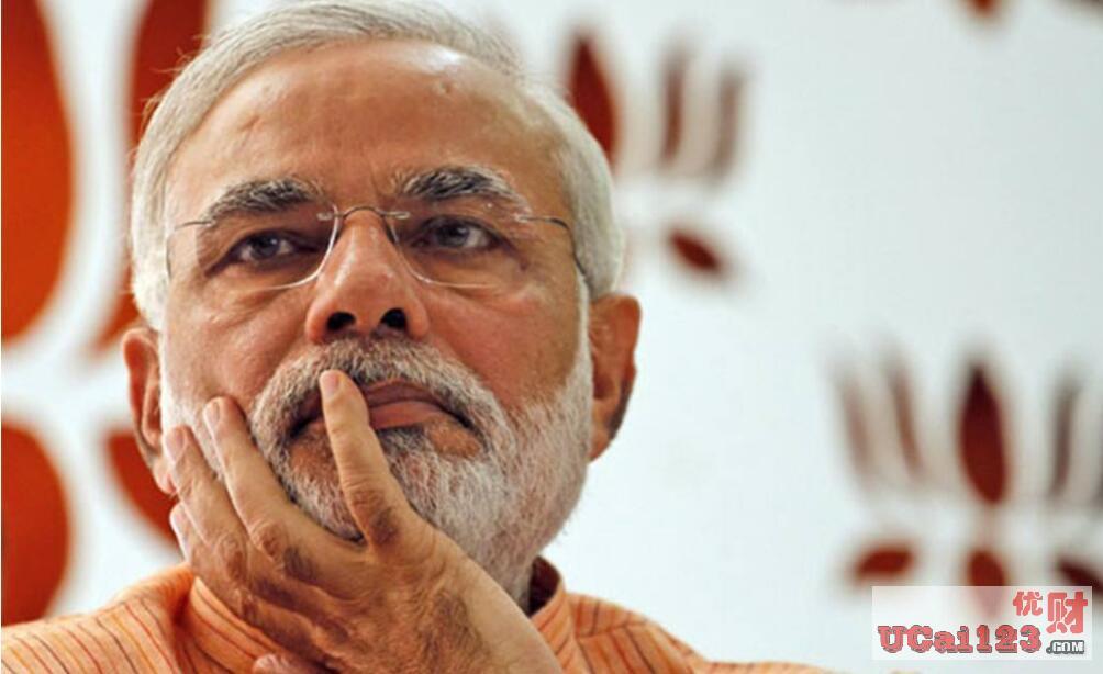 中印之间打打合合为哪般?中印双边贸易额十八年扩大30余倍
