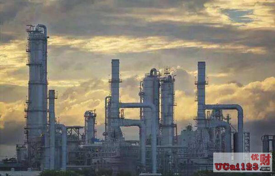 海上油价44美元/桶,俄罗斯石油比沙特石油贵2倍,印度是是沙特石油的3倍