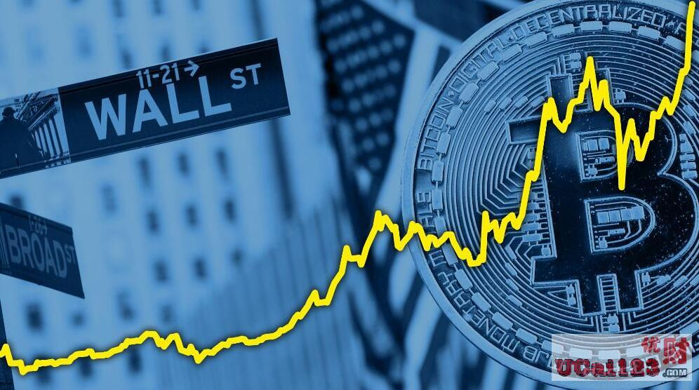 虛擬貨幣存在技術和經濟的缺陷較多,數字貨幣若被大規模應用將會遭受損失