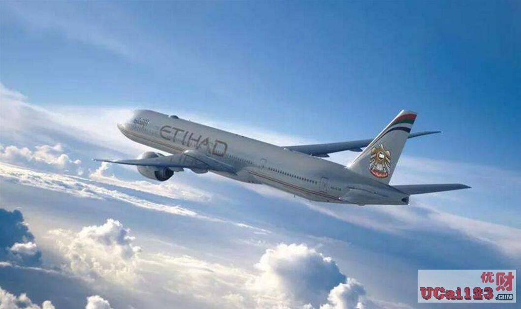 波音財政出現危機了?美國波音公司并購巴西航空工業公司將推遲至5個月