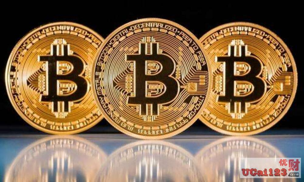 24小時跌去1500億人民幣,比特幣跌破7000美元,中國央行重擊虛擬貨幣交易