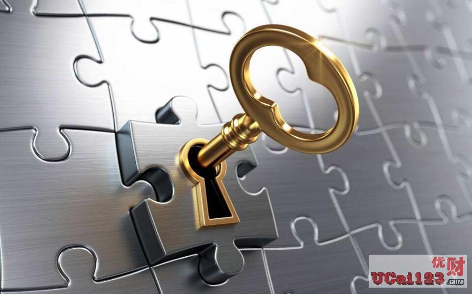 为什么要进行金融风险管理?对威胁金融稳定的重点领域风险要及时拔掉引线