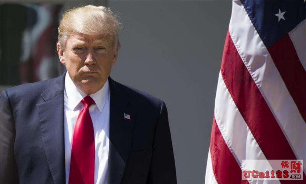 4000名美军士兵撤出,美国代表直接离席,美与韩关于军费谈判正式宣布破裂