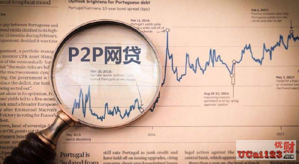 四川金融監管局發布全面封殺網絡借貸(P2P),互聯網金融風險專項整治進展延續