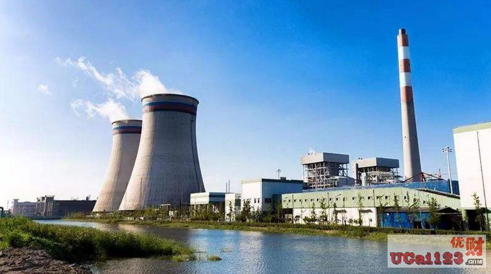 5家央企、5個試點區域、萬億元人民幣投入,央企煤電資源整合啟動
