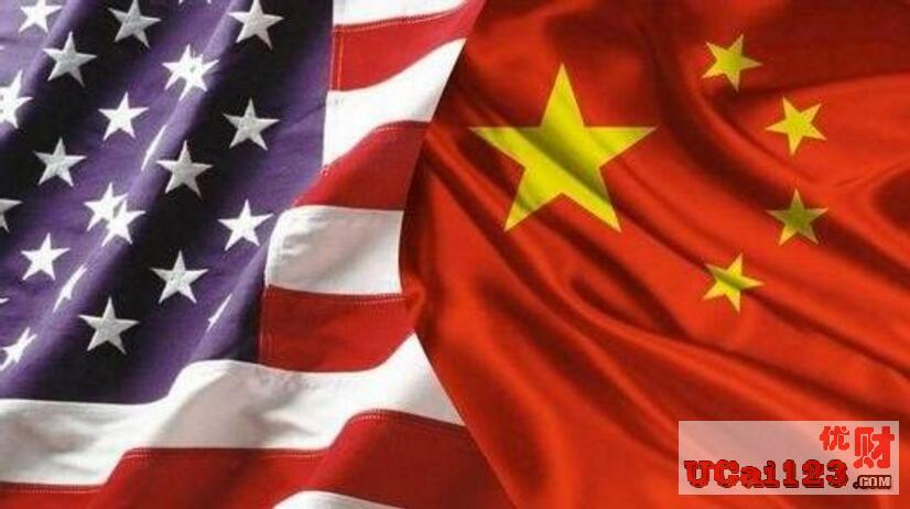 """""""只有进口超美国,中国才是真正贸易强国""""应满足中国日益强大需求才是重点"""