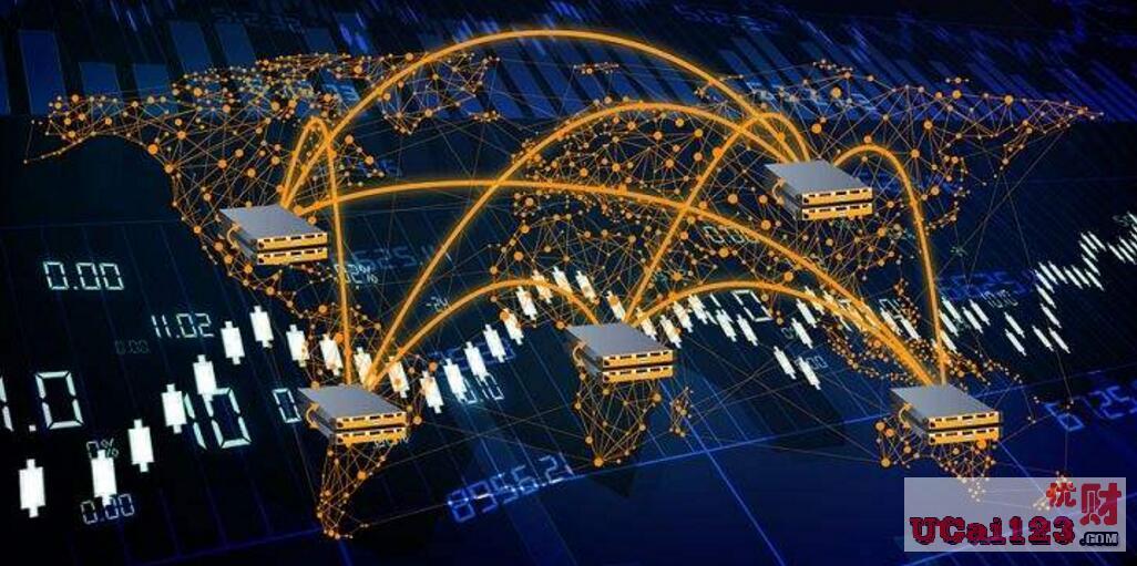 区块链技术是什么?国家肯定区块链技术,奠定数字货币基础