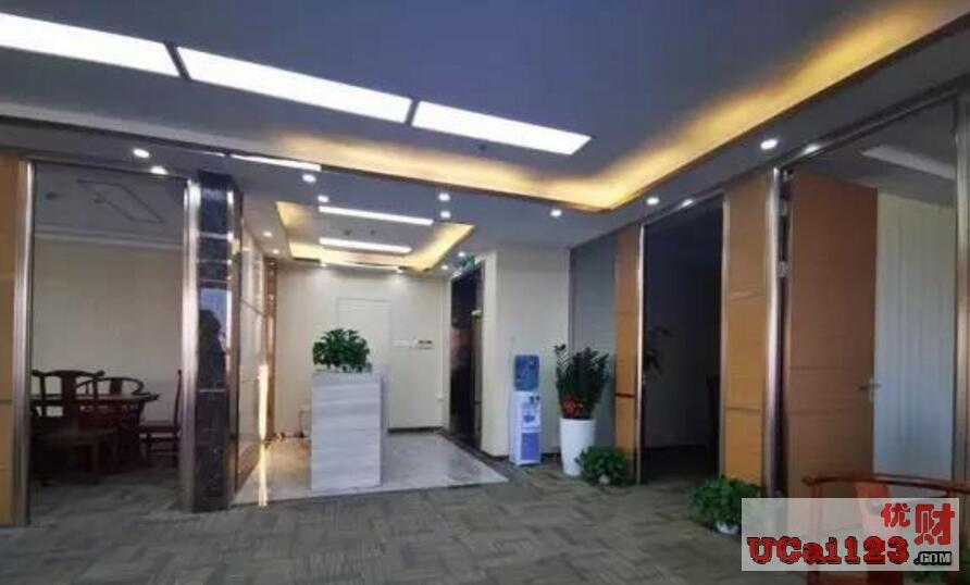 暴跌40%,深圳樓市火爆背后卻出現寫字樓租金暴跌,這是為何?