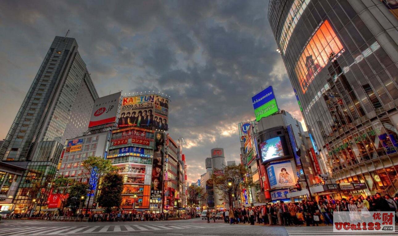 1.8%,增幅高于初步統計的0.2%,日本政府發布第三季度經濟增速數據